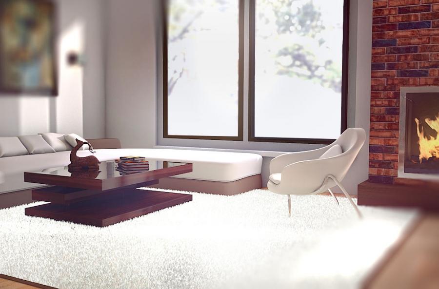 Copy of interior 3d